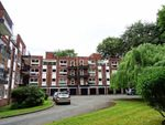 Thumbnail to rent in Eccleston Place, Park Street, Salford