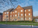 Thumbnail to rent in Alder Carr Close, Redditch