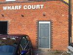 Thumbnail to rent in Storage Facility, Wharf Court, Wharf Street, Warwick