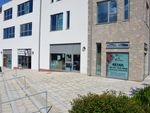 Thumbnail to rent in Chapel Street, Plymouth
