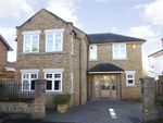 Thumbnail to rent in High Cedar Drive, Wimbledon