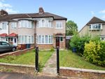 Thumbnail to rent in Cannon Lane, Pinner