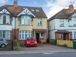 Thumbnail for sale in Kingston Road, Staines-Upon-Thames, Surrey