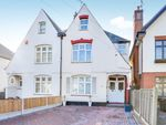 Thumbnail for sale in Hadleigh Road, Leigh On Sea, Essex