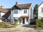 Thumbnail to rent in Highfield Avenue, Headington