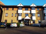 Thumbnail for sale in Mandeville Court, Union Street, Maidstone, Kent