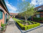 Thumbnail for sale in Clementsbury, Brickendon, Herts