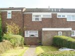 Thumbnail for sale in Thomson Ave, Kings Norton