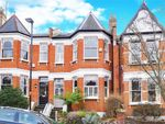 Thumbnail for sale in Victoria Road, Alexandra Park, London