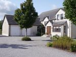 Thumbnail for sale in 1 Clyde Court, Thankerton, Biggar
