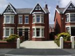 Thumbnail for sale in Beach Avenue, Lytham St. Annes