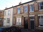 Thumbnail to rent in Empire Grove, Blackpool