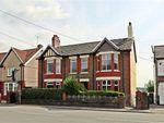 Thumbnail for sale in Main Road, Church Village, Pontypridd