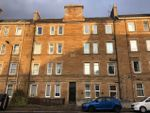 Thumbnail to rent in Stewart Terrace, Gorgie, Edinburgh