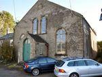 Thumbnail for sale in Gatehead Chapel, Garrigill, Alston
