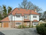 Thumbnail to rent in Holcombe House Gardens, London Rd, Sunningdale, Berkshire