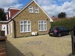Thumbnail to rent in Lees Road, West Drayton