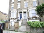 Thumbnail to rent in Lilford Road, Loughborough Junction