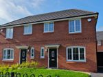 Thumbnail to rent in The Boulevard, St. Helens, Merseyside