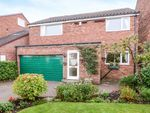 Thumbnail to rent in Whinmoor Crescent, Leeds, West Yorkshire