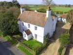 Thumbnail 6 bedroom detached house for sale in Strettington, Chichester