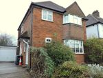 Thumbnail to rent in Cherry Tree Avenue, Guildford