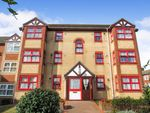 Thumbnail for sale in Adrian Court, Alexandra Road, Lowestoft