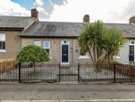 Thumbnail for sale in Fifth Street, Newtongrange, Dalkeith