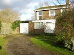 Thumbnail to rent in Rogers Close, Elsworth, Cambridge