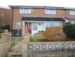 Thumbnail to rent in Stanfield Road, Newton Aycliffe