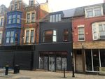 Thumbnail to rent in Ocean Road, South Shields, Tyne And Wear
