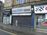 Thumbnail to rent in 79, Westgate, Bradford, Bradford