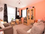 Thumbnail to rent in Atherley Road, Shanklin, Isle Of Wight