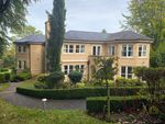 Thumbnail to rent in Macclesfield Road, Alderley Edge