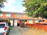 Thumbnail to rent in Ammerston Road, Middlesbrough