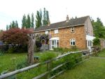 Thumbnail for sale in Catherine Ford Road, Dinton, Salisbury