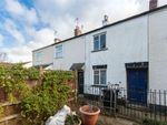 Thumbnail to rent in Clarkes Close, Chard, Somerset