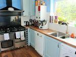 Thumbnail to rent in Putteridge Road, Luton
