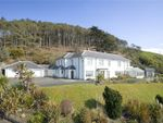 Thumbnail to rent in Aberdovey