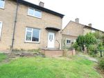 Thumbnail to rent in Archer Lane, Sheffield