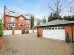 Thumbnail to rent in Princess Road, Lostock, Bolton