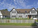 Thumbnail for sale in Links Road, Bramley, Guildford, Surrey