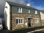 Thumbnail for sale in Soldon Close, Padstow
