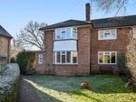 Thumbnail for sale in High Wycombe, Buckinghamshire