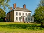 Thumbnail for sale in Neen Savage, Cleobury Mortimer, Worcestershire