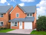 """Thumbnail to rent in """"Derwent"""" at Hebron Avenue, Pegswood, Morpeth"""