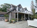 Thumbnail for sale in Clinton Way, Fairlight, Hastings, East Sussex