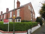 Thumbnail for sale in Imperial Avenue, Kidderminster