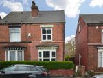 Thumbnail for sale in Firth Park Crescent, Firth Park, Sheffield