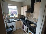 Thumbnail to rent in Pickmere Road, Sheffield